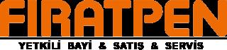 PİMAPEN – Kocaeli Pimapen Üretici Bayii – Kocaeli Fıratpen Bayi – Kocaeli, İzmit ve Çevresinde PVC Pencere – PVC Kapı – Kocaeli Pimapen Firmaları
